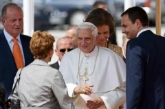 Pope-Papa_Spain-Spagna.jpg